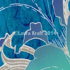 textile 2_edited-1